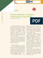 ed-101_Fasciculo_Fascículo Proteçãoo de Geradores.pdf