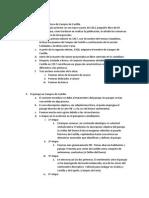 Antonio Machado Resumen