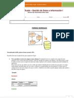 Práctica Calificada Semana 03 - Gd1 2014 II
