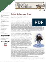 142227424-D-D-3ª-Ed-Reinos-Olvidados-Estilos-de-Lucha-Drow.pdf