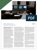 Dolby Digital Plus Eac3 PDF Next Generation