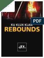 Klan Report