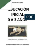 01-EDUCACION_INICIAL.pdf