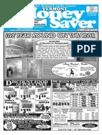 Money Saver 9/11/14