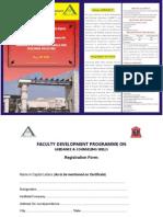 FDP Brochure 13082014