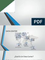 Expo AI Data Center