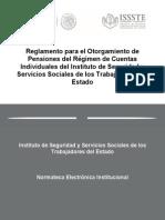 reglamento pensiones CI_2014.pdf