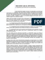 Herrera Adell Vicente - Dignificar El Sintoma.pdf