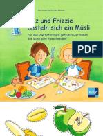 Fritz_und_Frizzie_Bastelbroschuere.pdf