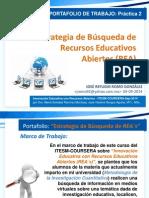 Portafolio de Trabajo Practica2 Jose Romo