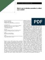 Intensive Care Medicine 2014 40 (8) 1151