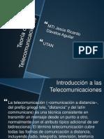 TeoriaTelecom.pptx