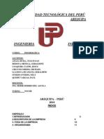 AvancedetrabajoFinal-Grupo1A