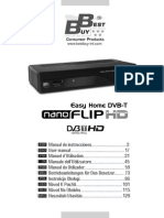 usermanual_nanoFlipHD.pdf