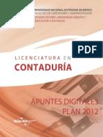 Apuntes de Derecho_mercantil Pag 155