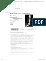 Ryszard Kapuscinski - Journalism, Essays, Poetry
