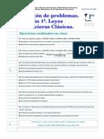 1 Relacion Problemas Leyes Financieras GADE Grupo a 30 Septiembre 11[2]
