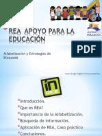 REA  APOYO PARA LA EDUCACION.pptx