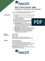 nalco-2000-product-bulletin.pdf