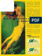berger 2007.pdf