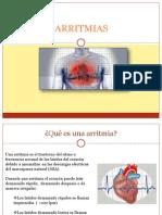 ARRITMIAS-2