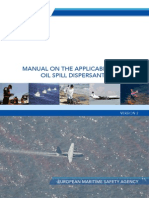Dispersant Manual Web