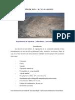DISEÑO DE MINAS A CIELO ABIERTO.docx