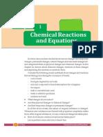 Chemistry TB CCE SSC
