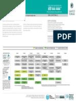 Ip Ingenieria Prevencion Riesgos.pdf