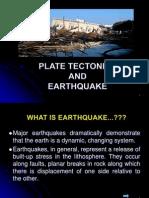 Geologi Dasar - 4