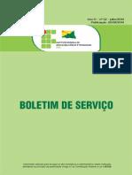 boletimDeServiçoAno4_n52_julhoMENSAL