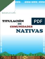 ROTAFOLIO 02 - TITULACIÓN