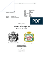1274 Canada Dry