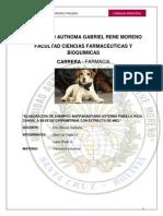 SHAMPO PARA PERROS Y GAT.docx