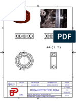 RODAMIENTO ISO.pdf
