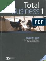 Business Books Pdf
