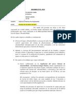 Informe 01_practicas Pre-profesionales