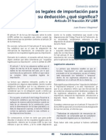 440_requisitos Legales de Importacion (1)