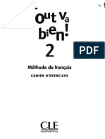 Tout Va Bien 2 exercises.pdf