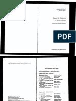 MicheldeCerteau, laoperacionhistorica.HacerlaHistoriaI.pdf