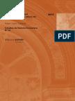 La Banca de La Francia en España in Siglo XX