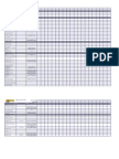 MAPA_ISO_9001-2008.xls