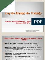 LRT Diapositivas