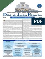 diario_10-06-2014