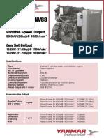 3TNV88webpage