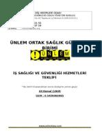 14_ÜNLEM OSGB