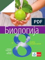 Biologija_8_Udzbenik