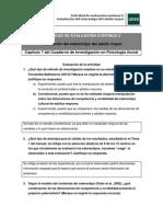 PEC2 Plantilla Respuesta