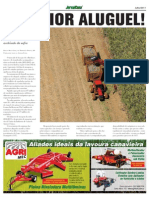 Jc 211 Mercado Fornecedor