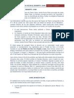 Nvo Testam_U5-1a_una_voz_en_el_desierto.pdf